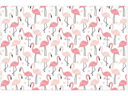 Trilations sponsors the Flamingos of the zoo of Antwerp